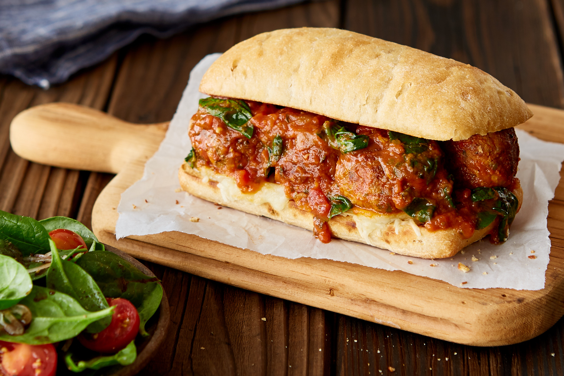 Chicken_Meatball_Parm_Sandwich_066