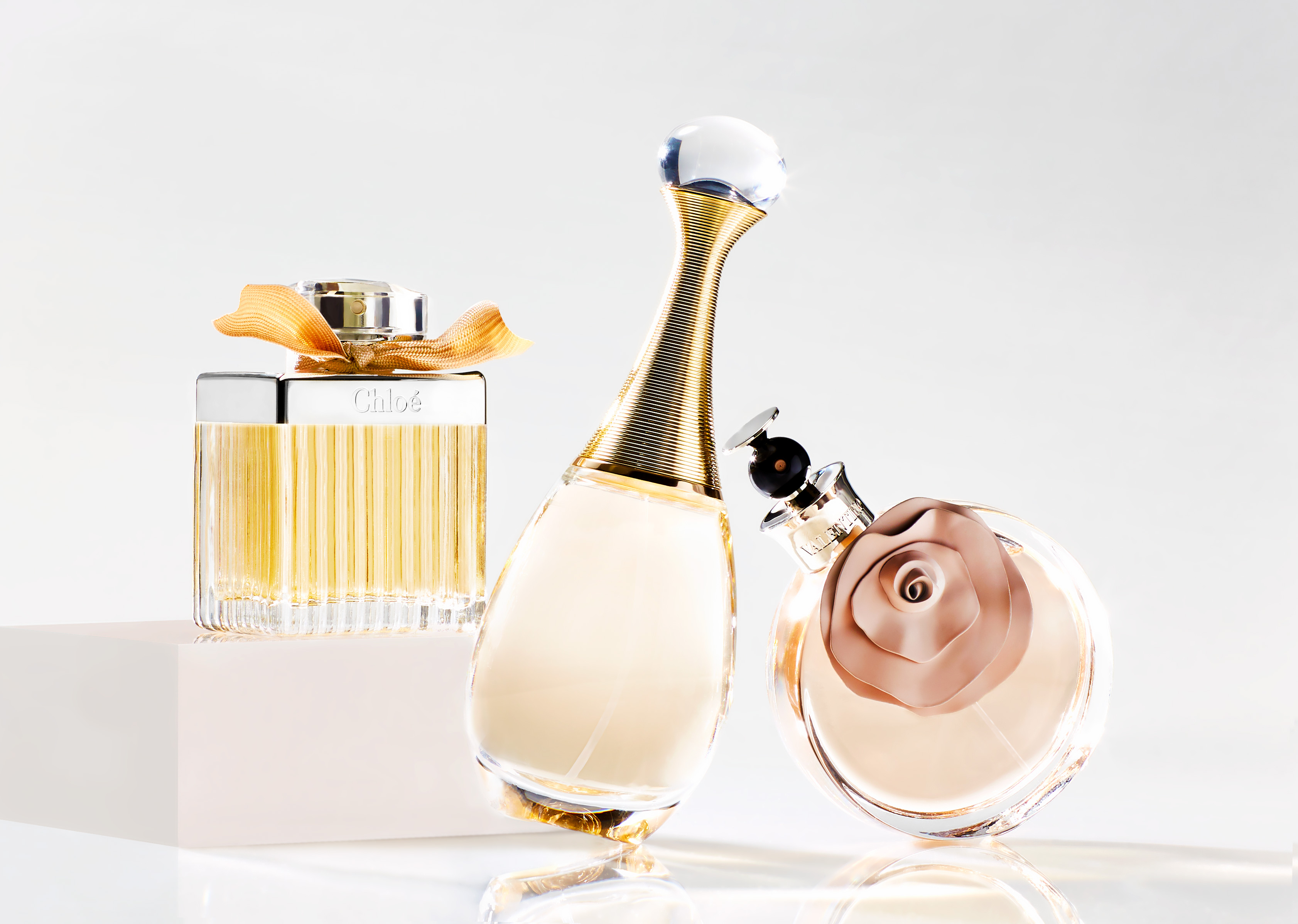 Chloe2-BeautyFragrance-LD-FY21_SELECT