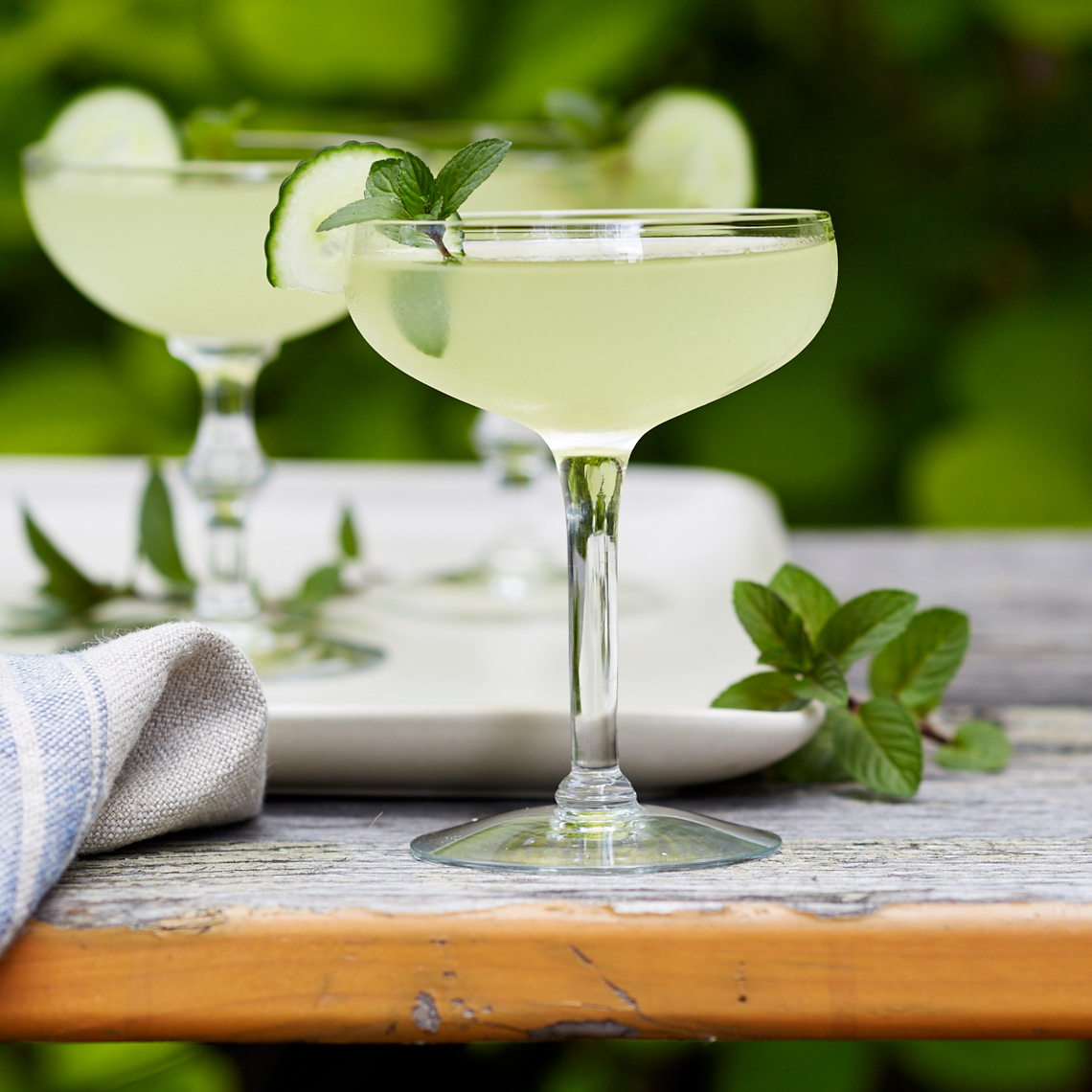 CucumberMartini_Web